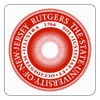 DIMACS of Rutgers University logo